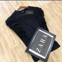 Lycra T Shirt