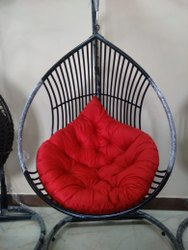 Balcony Swing Chair