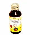 AGL-D Cough Syrup, 100 ml