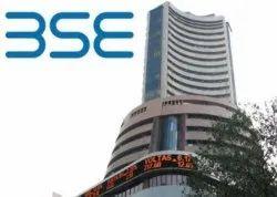 Stock Market Trading Service