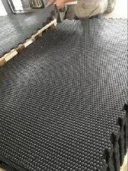 Cow Mat for stable Mat Manufacturer In Puducherry ( Pondicherry)