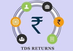 TDS Return Service, in Mumbai And Thane