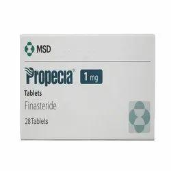 Propecia (Finasteride 1mg)