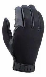Duty Glove - Neoprene Duty Glove