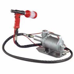 FAR RAC 2200 Hydropneumatic tool for blind rivets