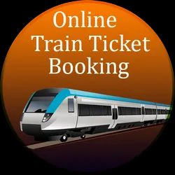 Business Pan India IRCTC Agent Portal OTP Base, Ny Where In India
