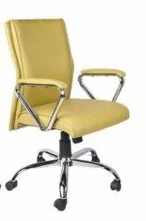 Trendy- LB Chair