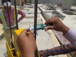 Inspection Of Lifting Tools And Tackles As Competent Person And TPI Inspector, Chartered Engineer