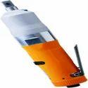 Torero Obn- 81sd Straight Type Non Shut-off Air Oil-pulse Wrench/screwdriver