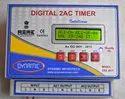 Dynamic Auto Digital Ac Timer Heavy Duty Low Price