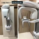 Acteon X-mind Prime 2d Dental Opg Machine