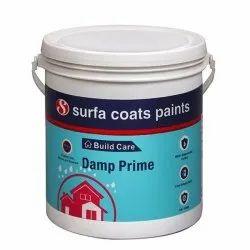 Build Care Damp Prime Waterproof Coating