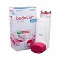 Budecort 200 Inhaler