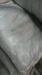 Blue Copper Sulphate, Grade Standard: Chemical Grade, 25-50 Kg