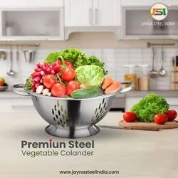 1 Best Selling Stainless Steel Kitchen Items, For Ecommerce