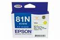 Epson 81N HY Ink Cartridges