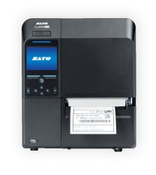 Sato CL4NX Barcode Printer 203DPI