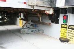 Vehicle Restraint System