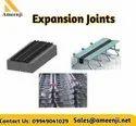 Neoprene Expansion Joint