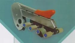 Weighting Arm For Roving Frames (Simplex, Speed Frame)