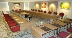 Conference Table-Multy Utility Tables - IBM Tables