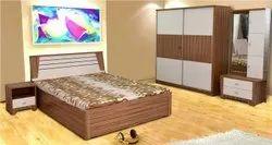 NEW ASTRO BEDROOM SET