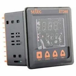 XT346 Selec Digital Timer