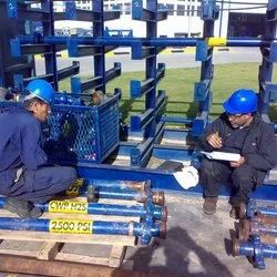 Goods Inspection Services