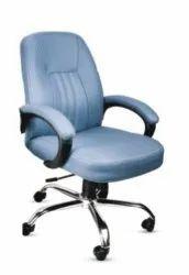 Dura-LB Chair