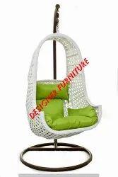 Stylish Swing