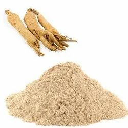 American Ginseng Extract - 10% Panaxoide By HPLC