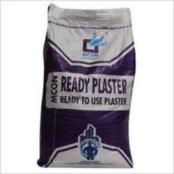 Mcon Ready Mix Plaster