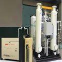 Oxygen Generator Plant Manufacturer