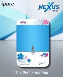 Nexus Series IPURE Domestic RO Cabinet