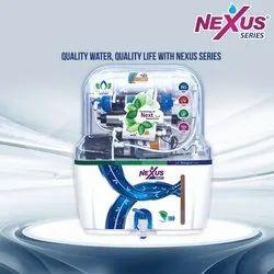 Nexus Swift Domestic RO Cabinet