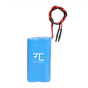 24v 24ah Lithium Ion Battery