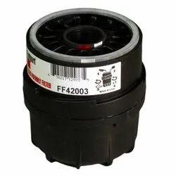 FF42003 , Fleetguard Fuel Filter