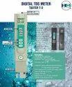 HM Digital TDS Meter Taster T-3