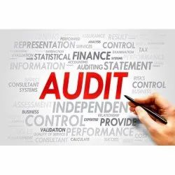 30-90 Days Audit And Assurance Services