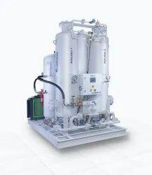 Medical Oxygen Generator Plant for Hospital