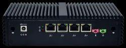Smart 9550 Core i5 4th Gen 4L