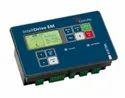 Intelidrive EM Electric Motor Controller