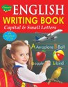 English Writing Books 3 Different Books