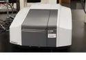 Fully Touch Screen Portable UV 1900 / UV -2600i / UV -2700i Spectrophotometer Shimadzu