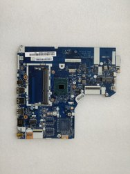 IdeaPad 320-15IAP(NM-B301)