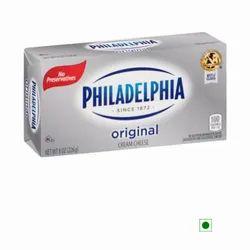 Type: Box Philadelphia Cheese, Weight: 226g
