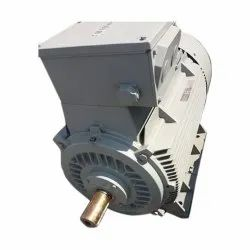 3 Phase Foot Mounting 250kW Siemens Electric Motor, 415 V