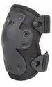 Tactical Knee Pads -  Next Generation Knee Pad