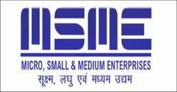 SSI Registration Services