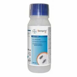 Bayer Temprid SC 500ml - Bed Bugs Control